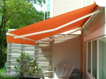 SunShelter® Regal